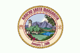 City of Rancho Santa Margarita  NOTICE INVITING REQUEST FOR PROPOSALS FOR RFP No. PW092019   PROFESSIONAL DESIGN SERVICES FOR TRAFFIC AND LANDSCAPE IMPROVEMENTS AT VARIOUS LOCATIONS