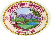 City of Rancho Santa Margarita NOTICE INVITING REQUEST FOR PROPOSALS FOR RFP No. PW091319 – PROFESSIONAL CONSULTANT SERVICES FOR STORM DRAIN MASTER PLAN PROJECT